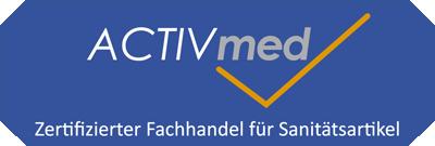 ACTIVmed Sanitätshaus Sanitätsartikel Dillingen